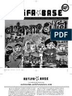 Antifa Base #5