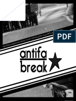 Antifa Break #09
