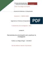 UNIDAD_III_Herramientas_de_comunicacion.pdf