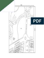 base map.pdf