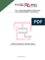 LA_FISAMONICA_UNO_STRUMENTO_MUSICALE_COLTO.pdf