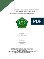 319612005-Tingkat-Efektifitas-Rontgen-Thoraks.docx