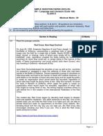10-English-Language-CBSE-Sample-Papers-2020-merged.pdf