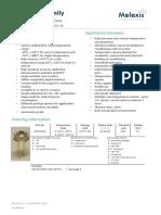 MLX90614-Datasheet-Melexis.pdf