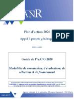 aapg-2020-Guide