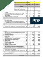 BOQ-17012020.pdf