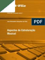 Aspectos de Estruturação Musical.pdf