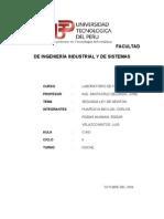 Lab2_FISICA1_0903