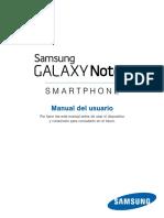 TMO_SM-N910T_GALAXY_Note_4_Spanish_User_Manual_NI9_F2