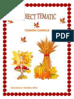 proiect_tematic_toamna_bine_ai_revenit