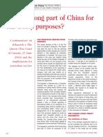 Is_Hong_Kong_part_of_China_for_tax_treat