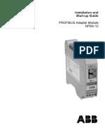 ABB-NPBA-12.pdf