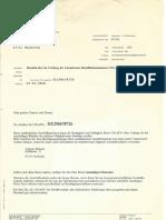 Bundeszentralamt_Steuern 1a