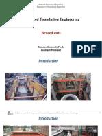 Lec 10 - Braced cuts.pdf