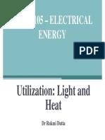 Lecture 21.pdf