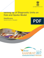 setting-up-of-diagnostic-units-on-hub-and-spoke-model