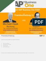 SAP-Business-One-EASY-Haak-GmbH-Bedienungsanleitung-Einsteiger-Finanzbuchhaltung.pdf
