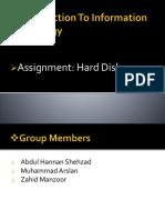 IT Presentation.pptx