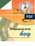 SEE4-Jornada_permaneced-en-mi.pdf