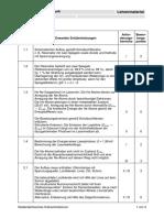 Physik LK B Loesungen 2006.pdf