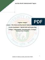 paper2_20 century indianwriting (unit-1).pdf