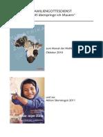 WMS-2010-Familiengottesdienst.pdf