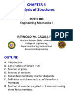 MECH100-Lecture-Chapter-4