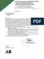 Proposal-Panduan-IPTEK.pdf