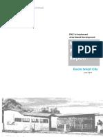 Kochi-PMC-Monthly-Progress-Report-_June-2019_