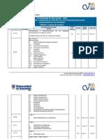 TrabajoGradoII_Cronograma.pdf