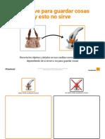 sirve_para_guardar_cosas.pdf