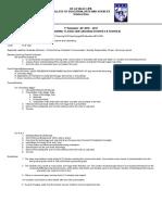 revised 2 Video Presentation Rubric.doc