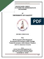 B.A.Economics.pdf