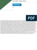 80549472.pdf
