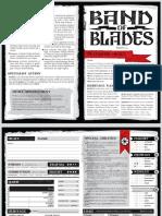 BoB-sheets.pdf