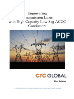 Engineering_Transmission_Lines_with_ACCC_Conductor.pdf