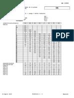 61221212_1_ha-s_gb_sp.pdf