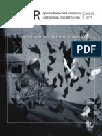 Sigar Report.pdf