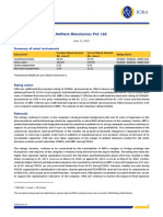 Anthem Biosciences-R-21052018