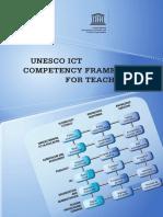UNESCO ICT CFT (1)