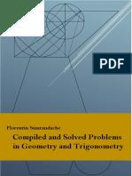 ProblemsGeomTrig-en.pdf