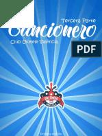 Tercer-cancionero_1a-Edición.pdf