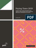 pwc-paying-taxes-2019.pdf