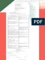 INSTRUCTIONAL MATERIALS_ Nerissa B Disimulacion(detailed lesson plan)