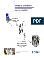How to connect to an electronic engine.pdf