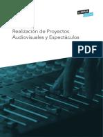descripción_formación_profesional