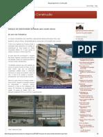 Desabamento Laje FIC.pdf
