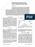 On Macroscopic and Microscopic Analyses for Crack.pdf