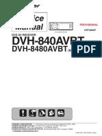 DVH-8480---840AVBT