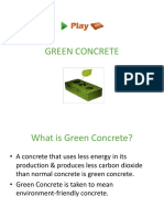 Green-Concrete-PPT.pptx